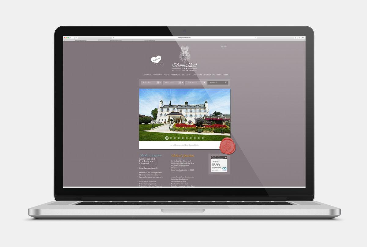 hotel-chiemsee-bonnschloessl.de
