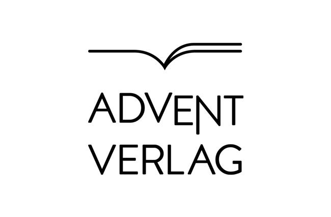 Wir betreuen Advent-Verlag Lüneburg